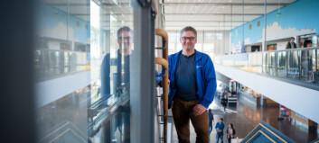 Klart for fusjon i Sørøst-Norge