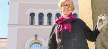 Fimreite kan bli ny styreleder i Khrono