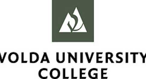 Volda University of Applied Sciences?