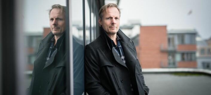 Sterke reaksjoner på flytteplaner til Lillestrøm