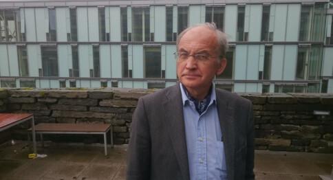 UiB og Helse Bergen krever millioner tilbake fra forsker
