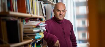 Elitesatsing på UiO: Meiner professorkollega viser «åpenbar forakt for HF-studenter»