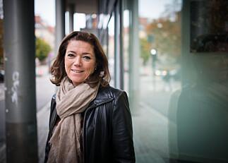Skogen Lund: Stor misforståelse at NHO ikke anerkjenner humaniora