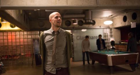 Studenter vil flytte Oslos studenthus