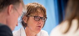 Vi ser ikke at styret ved OsloMet tar læringsmiljøutvalget på alvor