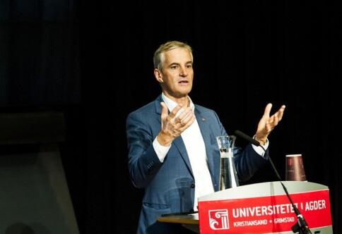Aps valg: En skole til beste for elevene eller for Høyre?