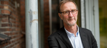 Ønsker tettere samarbeid om lærerutdanningene i Oslo