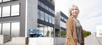 Nasjonal behandling av plagiat i doktoravhandling i Stavanger