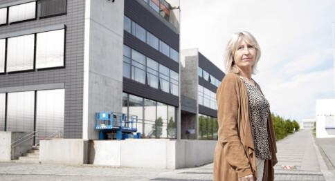 To vil bli rektor i Stavanger