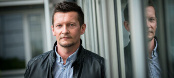 Nokut-direktør Terje Mørland: Vi ser et i overkant stort fokus på minstekrav til førstekompetanse