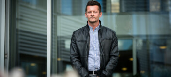 Terje Mørland: Lovende signaler fra Nybø om satsing på utdanningskvalitet