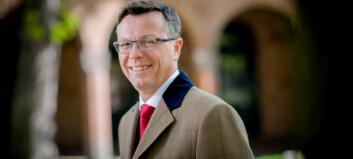 EU styrker satsing på forskning og utdanning