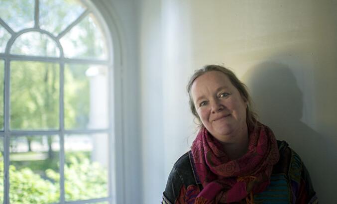 På grensen til maktmisbruk, mener professor Kristin Bergaust. Foto: Skjalg Bøhmer Vold
