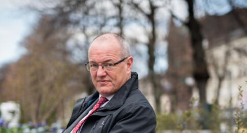 NTNU-rektor Bovim med fem styreverv verdt 741.000 kroner