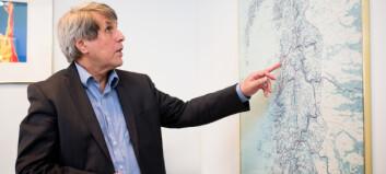 Anbefaler Narvik å fusjonere med Tromsø