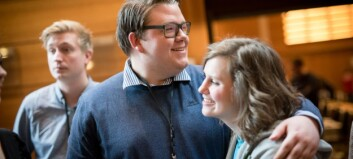 Aarethun ny rådgivar for UiB-rektor Olsen