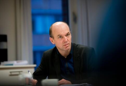 Kyrre Lekve og eks-rektor foreslås til styret i Innlandet