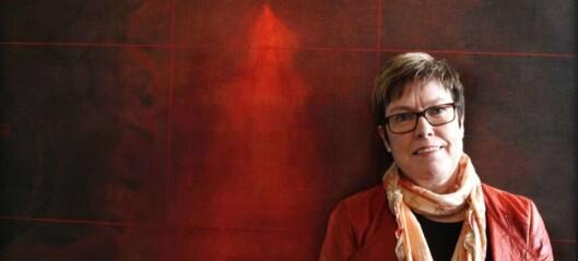 Rektor frikjent for seksuell trakassering
