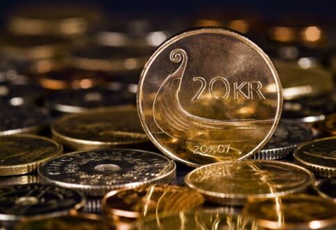 Studielånet blir dyrere i 2015