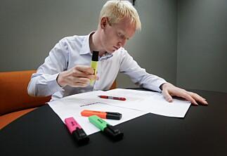 Hvordan bli toppstudent med bedre studieteknikk