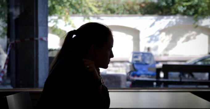 Sørøst med student-app mot ensomhet