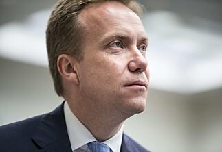 Norge lover doblet utdanningsstøtte