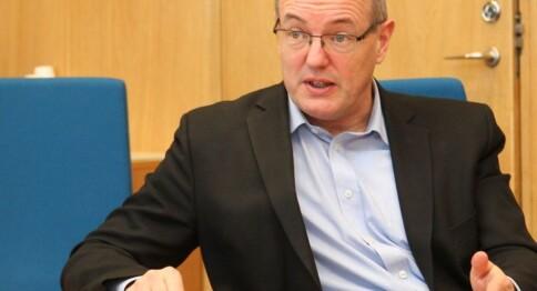 Stor debatt om små fag i Trondheim