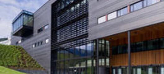 Studentene i Sogndal bekymret for studentvelferden