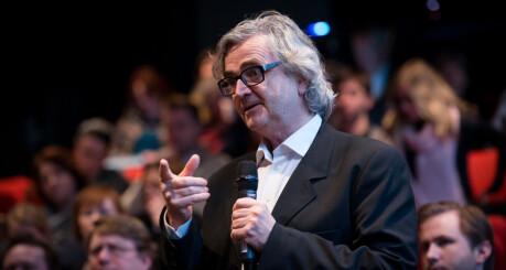 Aaslestad løfter Steinnes-saken opp til hovedstyret i Forskerforbundet