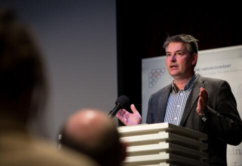 Regjeringen relanserer nye rekruttstillinger for forskere