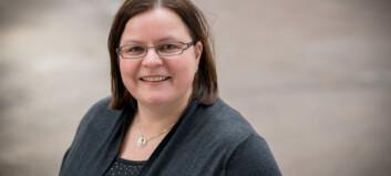 OsloMet: Tre instituttledere ansatt på lærerfakultet