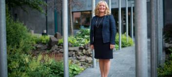 Lager «Professorskole» og nye karriereveier for forskere