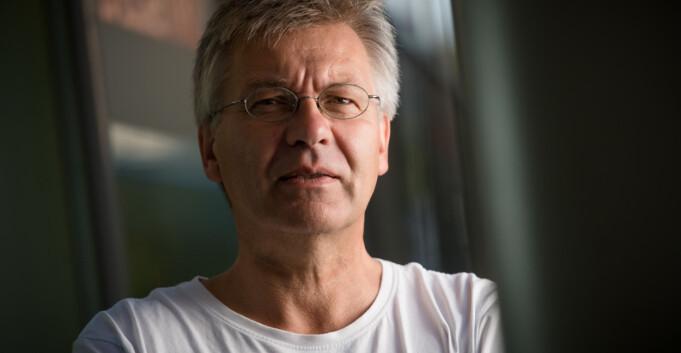 Veiden kritisk til rektor Rice' (av)kolonisering på OsloMet