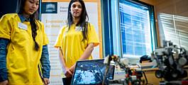 Stadig flere HiOA-studenter fullfører ikke studiene sine