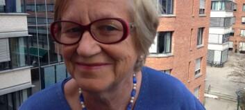 Forskerforbundet ønsker seg flere seniordager