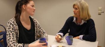 Råder ferske fysioterapeuter til å søke seg ut fra Oslo