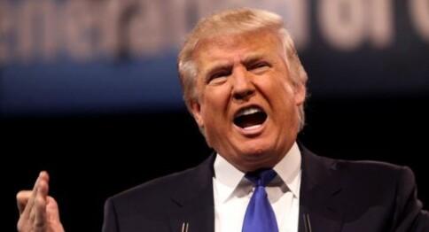 USA og Trump vil likevel ikke kaste ut utenlandske studenter