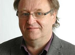 Kjell Erik Lommerud mener avtalen er bedre enn forventet.