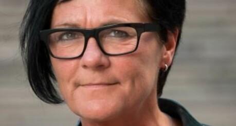 Langelands advokat overreagerer