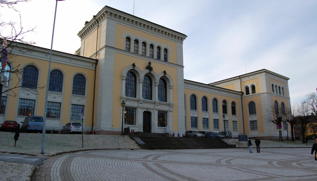 En student saksøker staten etter å ha blitt utestengt fra praksis i lektorutdanningen ved Universitetet i Bergen.