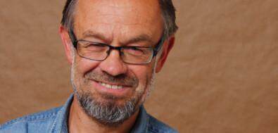 Magne Aasbrenn, leder i Noregs Mållag, kaller «metropolitan» for «et jålete uttrykk».