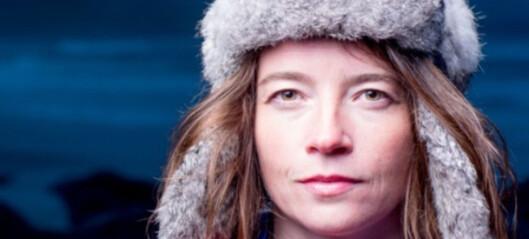 Nye leiarar i Tromsø
