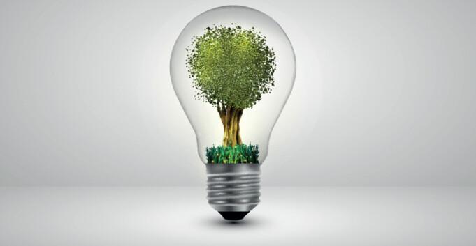 Forskningskvalitet er avgjørende for å levere på innovasjon