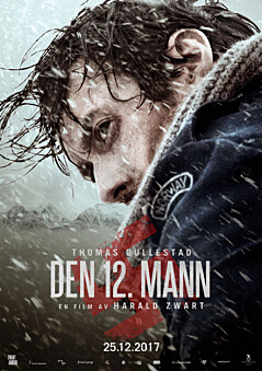 Den 12. mann