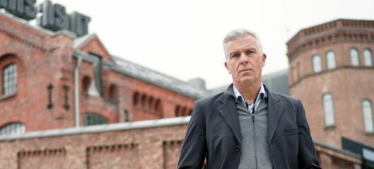 Ansatt ved Kunsthøgskolen har fått sparken etter trakasseringssak