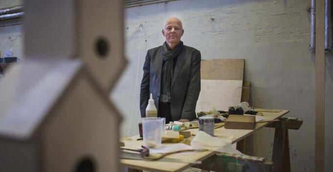 Arkitektur- og designhøgskolen glad for å fortsette som selvstendig