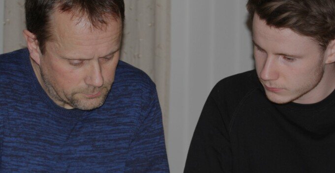 Forbrukerrådet kritiserer Høyskolen Kristiania