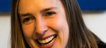 Nybø lover mer penger til studentboliger
