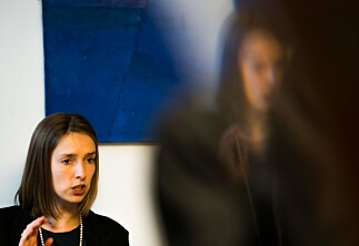 Nybø: Jeg foreslår ikke å frata private høgskoler statsstøtte