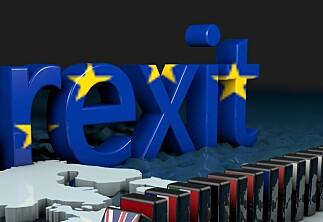 Trenger storsatsing på europaforskning